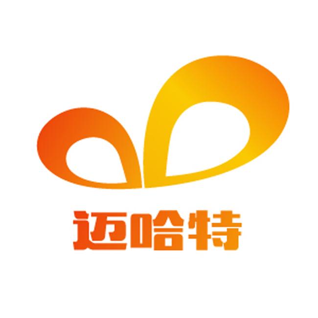 中国订阅式服务,迈哈特,订阅式服务,母婴订阅式服务,母婴订阅,尿不湿订阅,尿不湿订购服务,智云寰球人工智能,大数据电商,婴幼儿尿不湿订阅