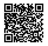 微信图片_20200324133731