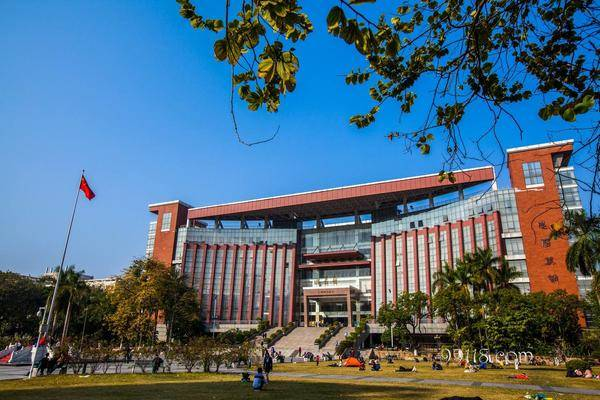 广东明辰教育:力争为学员提供高品质学习体验服务