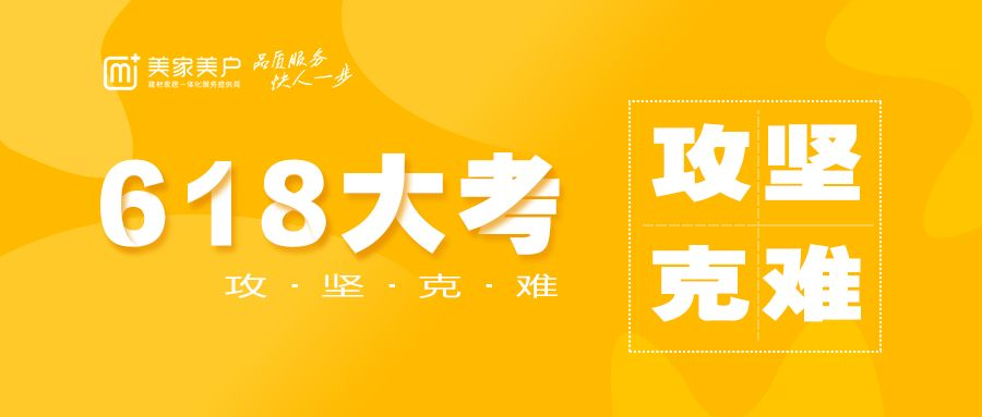 http://www.k2summit.cn/junshijunmi/621728.html