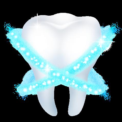 益可劲K-HP益生菌口腔抑菌膏——健康从口腔开始