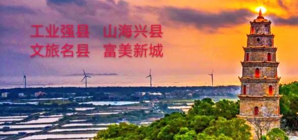 """【【聚焦""""生态建设年""""】诏安县把电商与传统产业深度融合落到实处 】图2"""