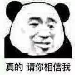 濡���浣���濂虫������IDC杩�缁村伐绋�甯�