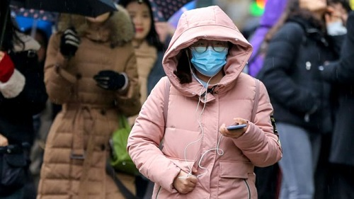 新冠肺炎疫情下,海外国际学校是怎么做的?