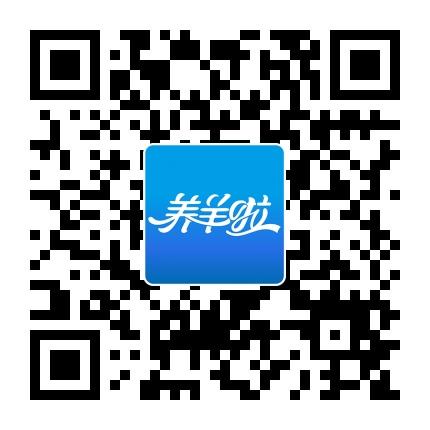 https://pics.yangyangla.com/ewm/201807/180730141333182d997b.jpg