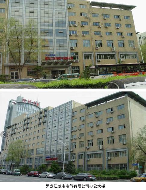 http://www.reviewcode.cn/yunjisuan/142794.html