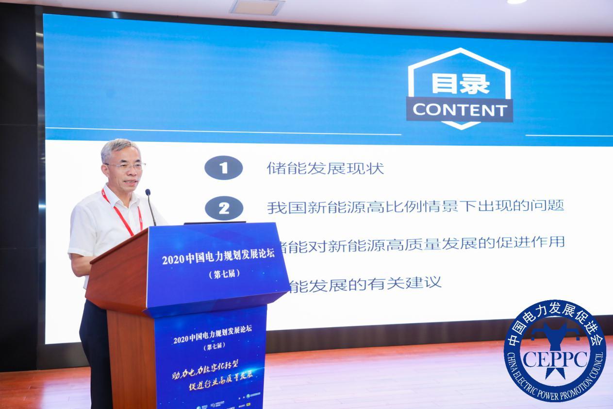 中国华电集团战略规划部副主任(正主任级)罗锦华