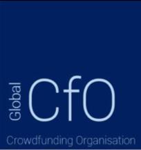 环球CFO: 借区块链技术发动公众的力量 泛商业