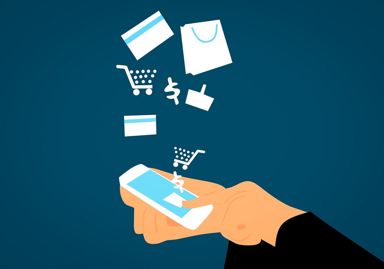 """小闪分期:带动消费分期成为消费生活""""新常态"""""""