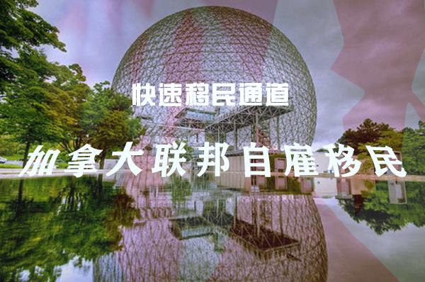 http://www.k2summit.cn/qichexiaofei/671534.html