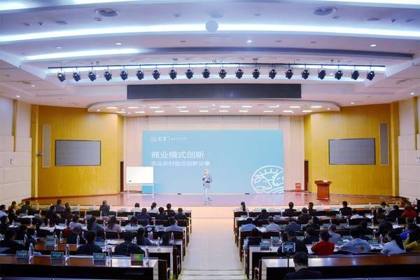 http://www.jjetgj.live/chalingxinwen/201461.html