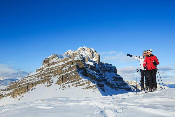 2021冬博会主宾国意大利:握手冰雪产业 深化意中友谊