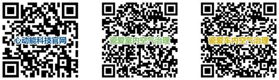 /var/folders/w9/qpg3y4315416jfg7365r_tfm0000gp/T/com.microsoft.Word/WebArchiveCopyPasteTempFiles/640?wx_fmt=png&wxfrom=5&wx_lazy=1&wx_co=1