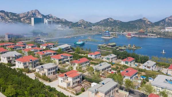 2025中国制造 开启装配式建筑新篇章