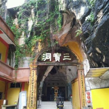 D:\Tourism Perak\邂逅充满美食与景点的马来西亚霹雳州,你会爱上这座城!\6.jpg6