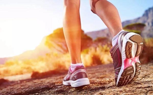 科学健身,让女性远离运动损伤