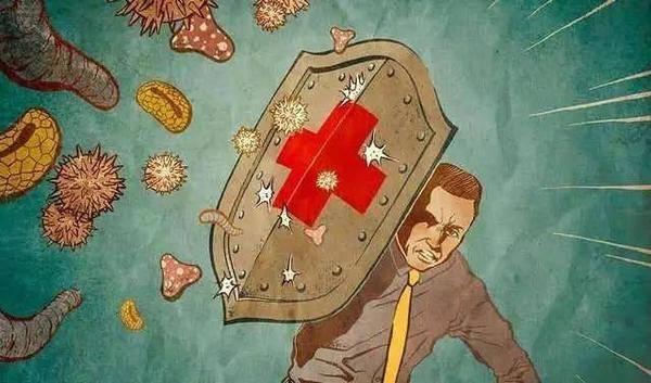 白血病是怎么形成的?这4大致癌因素要警惕!