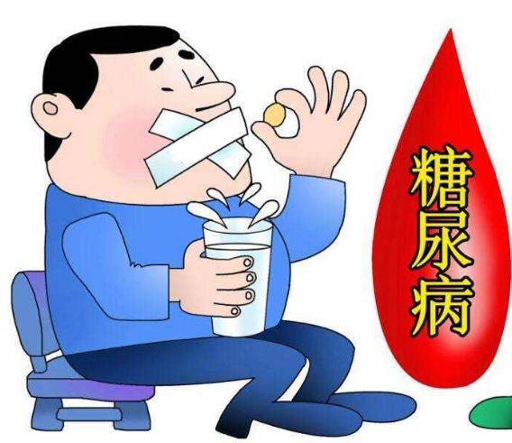 糖尿病患者最好不要喝粥?听听专家的说法