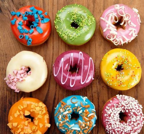 宝宝爱吃甜食不可放任 带来这4大健康隐患不可忽视!