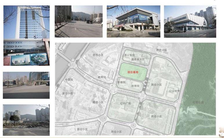 C:UsersAdministratorDesktop南江体育馆微信图片_20201021203225.jpg