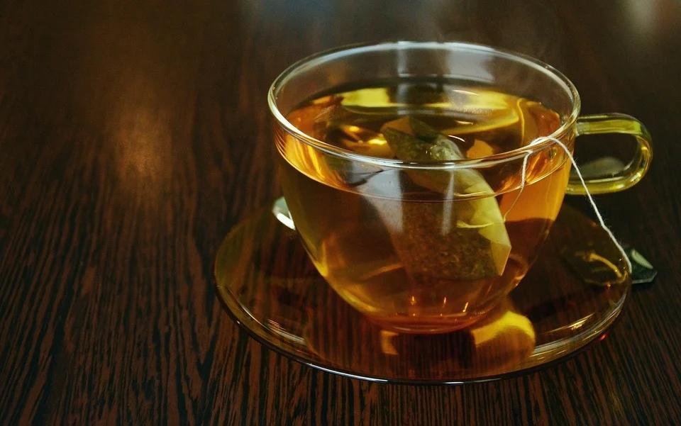 """祁门牌红茶:传承和弘扬中华""""茶""""文化"""