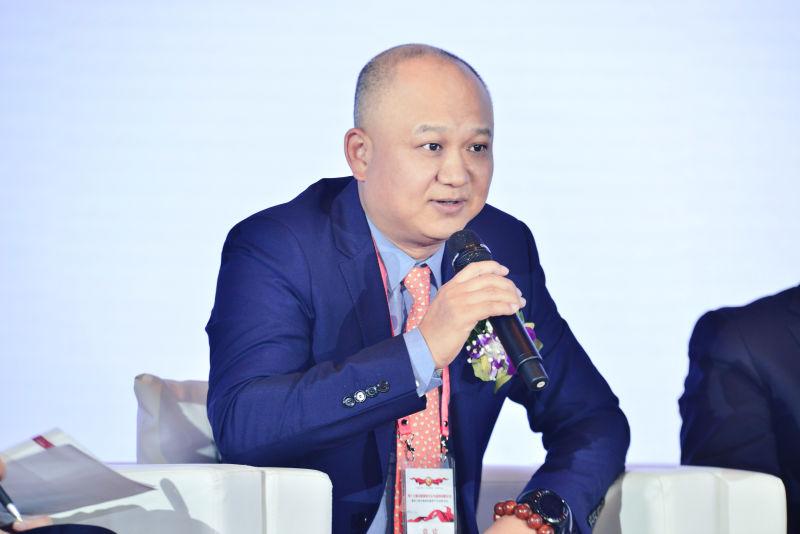 """富德产险荣获""""2020年度营销创新奖"""""""