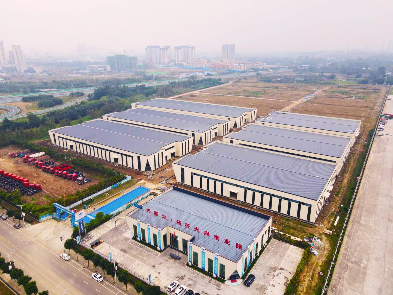 东莞富荣厂房出租:你真的了解厂房出租的要求吗?