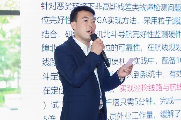 北京明确9类重点人群接种疫苗