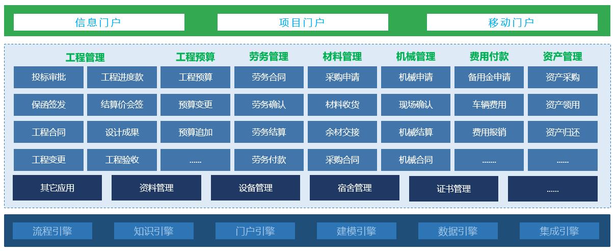 D:\Desktop-0206\案例\案例2021\耀华园林\1629184386(1).png