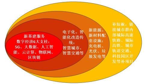 http://n.sinaimg.cn/spider202037/738/w970h568/20200307/521c-iqmtvwv8696736.jpg