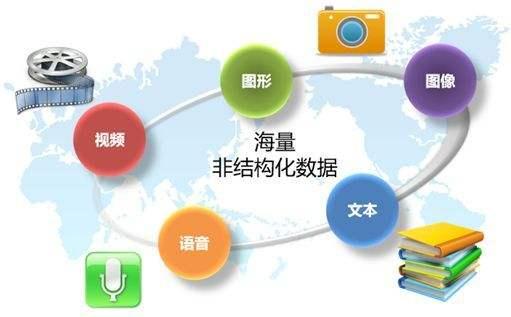 https://timgsa.baidu.com/timg?image&quality=80&size=b9999_10000&sec=1604502727970&di=42f7b5ad1cc5aeca89157ac138b84d0c&imgtype=0&src=http%3A%2F%2F5b0988e595225.cdn.sohucs.com%2Fimages%2F20180205%2Fc940a176a731475eb2dd0e98ae78463d.jpeg