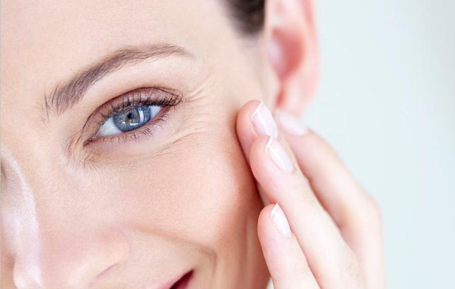 秋冬眼部护理只需三步,baszicare轻松解锁水润紧致双眸