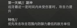 VNNJ7W}ECA$XIWIW]RCE)GO
