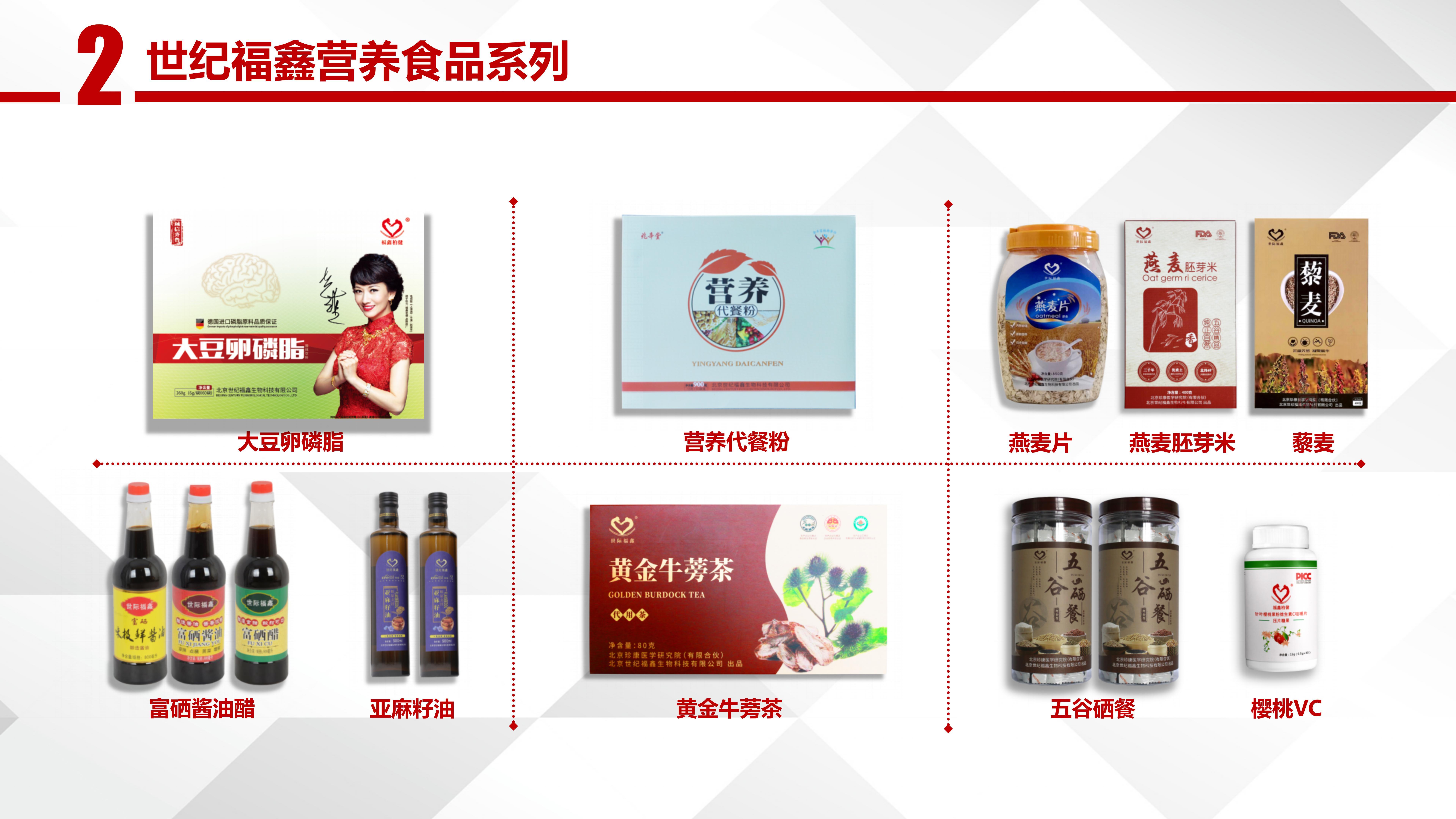 福鑫产品图册(人保)_02