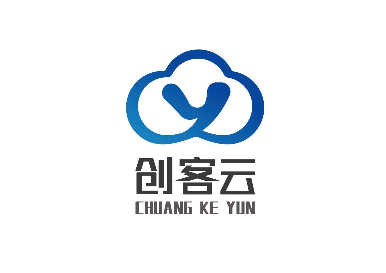 四川创客云科技有限公司刷脸支付 这种识别技术安全吗?