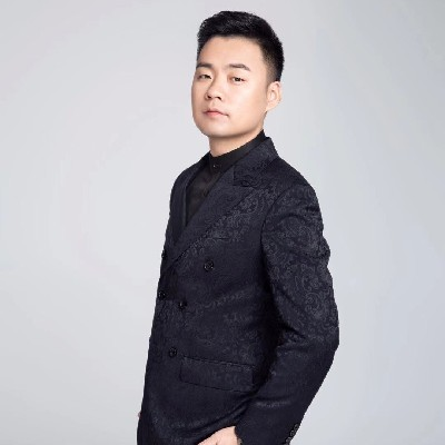 杨志纯:弘毅教练谈疫情之后要不要买房