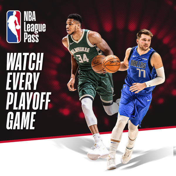 赛事不间断,旅程不受扰,Viasat携手NBA推出NBA联盟通行证服务