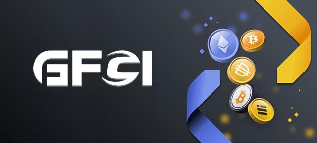 GFCI交易所为数字经济时代注入活力