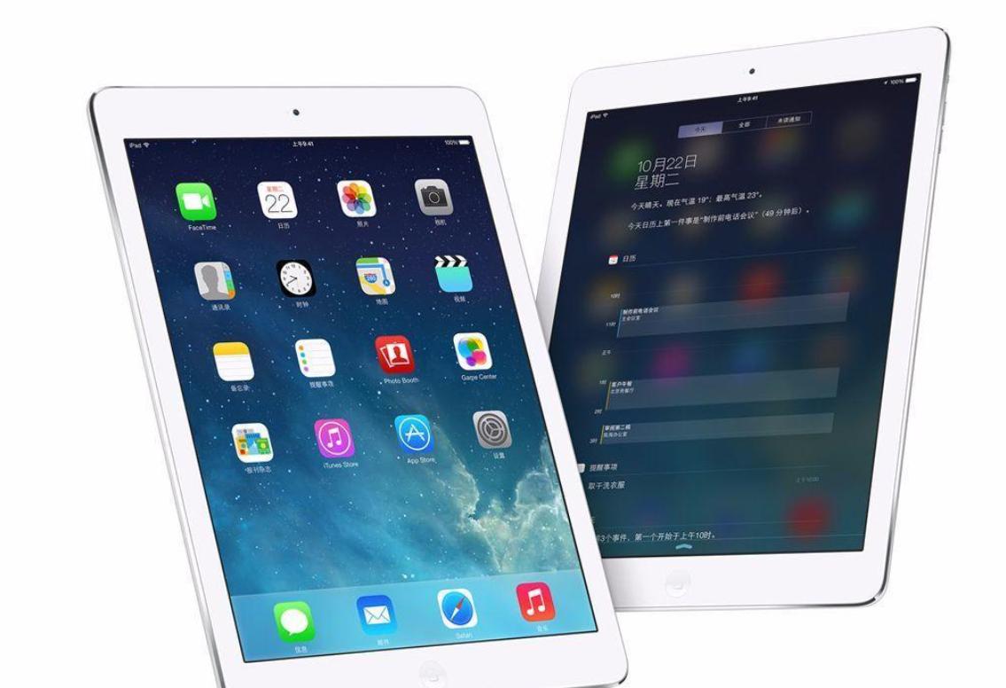 没有它的存在,苹果连新品都发布不了!触觉传感器你并不陌生
