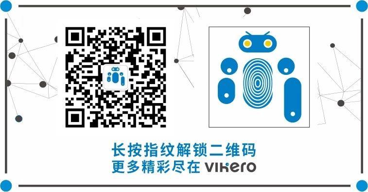 C:\Users\92509\Documents\WeChat Files\wangchunxia4507\FileStorage\Temp\c2aba14a0b3be015e674f0944ddead46.jpg