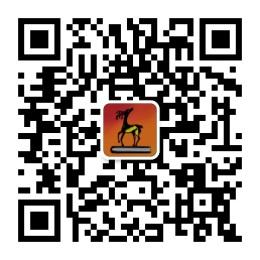 I:\36.2019松江文化寻根\【入口】松江寻宝2019新入口二维码与联络人\松江寻宝2019新入口二维码\上海市松江区图书馆.jpg