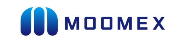 彻底打破资产类别疆界,Moom Exchange在革谁的命?