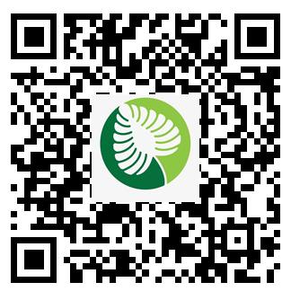 E:\素材\2021\3月\清洁环保设备软文\下载码.png下载码
