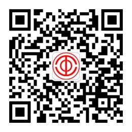 I:\36.2019松江文化寻根\【入口】松江寻宝2019新入口二维码与联络人\松江寻宝2019新入口二维码\上海市松江区总工会-松江工会.jpg