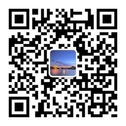 I:\36.2019松江文化寻根\【入口】松江寻宝2019新入口二维码与联络人\松江寻宝2019新入口二维码\文广局-人文松江.jpg