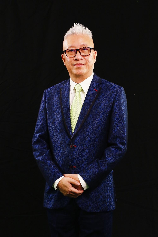 矢志创新,一代商界领袖黄东生全力押注金融科技