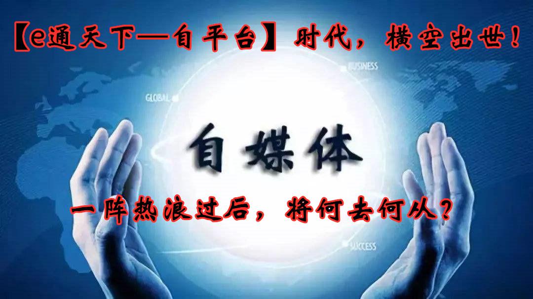 weixin6_副本
