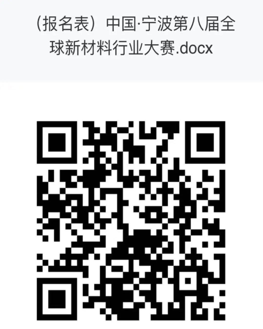 32b399ac2ef8990451f5a1ce664d0184