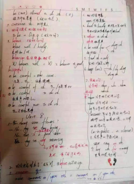 乐学培优名师专访|郭婕