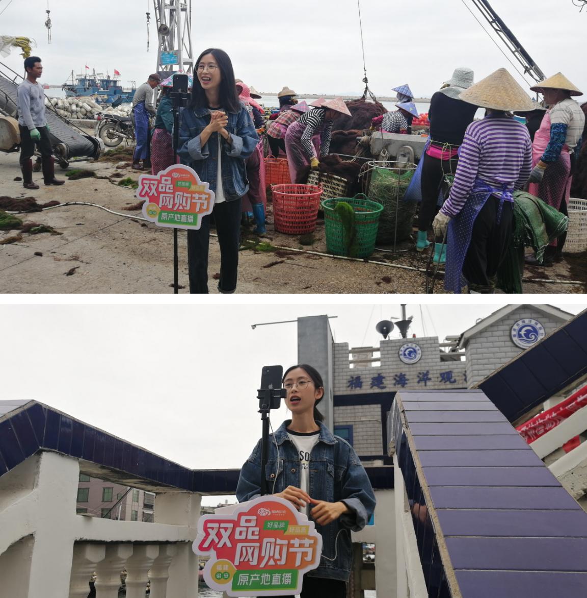 """【【第七站】""""中国生态牡蛎之乡""""——晴日赶海收牡蛎!】图2"""